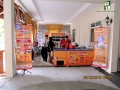 seminar usahawan tani KFI KSTH kinabalu Food industries sri kulai vitasoil sawit malaysia (10)