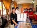 seminar usahawan tani KFI KSTH kinabalu Food industries sri kulai vitasoil sawit malaysia (11)