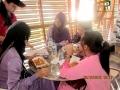 seminar usahawan tani KFI KSTH kinabalu Food industries sri kulai vitasoil sawit malaysia (4)