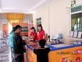 seminar usahawan tani KFI KSTH kinabalu Food industries sri kulai vitasoil sawit malaysia (6)