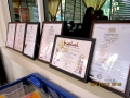 seminar usahawan tani KFI KSTH kinabalu Food industries sri kulai vitasoil sawit malaysia (8)
